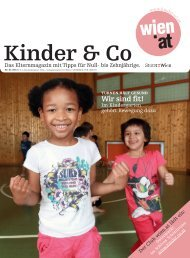 Kinder & Co 1/2013