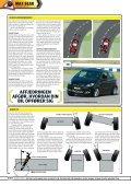 MP1423 - Kørekursus 1.indd - Page 3