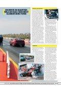 MP1423 - Kørekursus 1.indd - Page 6
