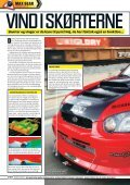 Tuning, styling og luft - Page 3