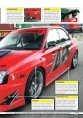 Tuning, styling og luft - Page 4