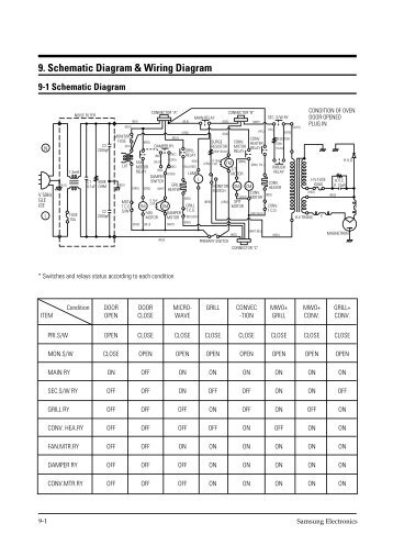 bmw k1100lt wiring diagram bmw r100t wiring diagram