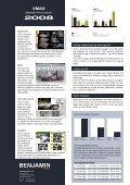 Vmax Medieinfo 08.indd - Benjamin Media - Page 3
