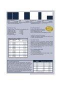 Vmax Medieinfo 08.indd - Benjamin Media - Page 4