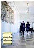 """Se """"Anklagemyndighedens resultater 2011"""" - Rigsadvokaten - Page 4"""