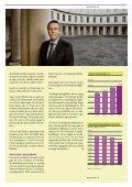"""Se """"Anklagemyndighedens resultater 2011"""" - Rigsadvokaten - Page 7"""