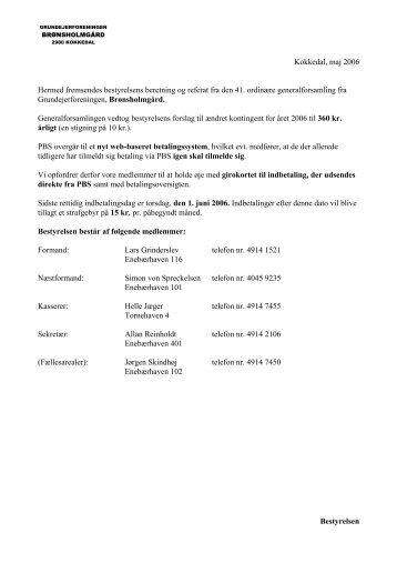 Referat-fra-41.-ordinære-generalforsamling - Grundejerforeningen ...