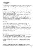 Referat-fra-41.-ordinære-generalforsamling - Grundejerforeningen ... - Page 3