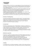 Referat-fra-41.-ordinære-generalforsamling - Grundejerforeningen ... - Page 4