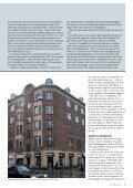 Stråmands-udlejning koster Emma og 117 andre ... - Lejernes LO - Page 3