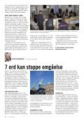 Stråmands-udlejning koster Emma og 117 andre ... - Lejernes LO - Page 4
