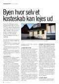 Stråmands-udlejning koster Emma og 117 andre ... - Lejernes LO - Page 6