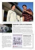 Stråmands-udlejning koster Emma og 117 andre ... - Lejernes LO - Page 7