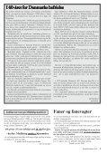 Indplacering af PDF u Foto - Kystartilleriforeningen - Page 3