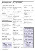 Indplacering af PDF u Foto - Kystartilleriforeningen - Page 4