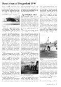 Indplacering af PDF u Foto - Kystartilleriforeningen - Page 5