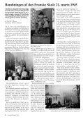 Indplacering af PDF u Foto - Kystartilleriforeningen - Page 6
