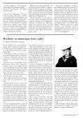 Indplacering af PDF u Foto - Kystartilleriforeningen - Page 7