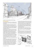 Download som PDF - Page 5