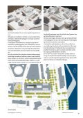 Download som PDF - Page 7