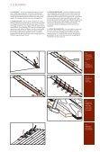 Leggeanvisning - Maximal Farge og Interiør AS - Page 3