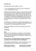 Hent produktblad - Kosan Gas - Page 3