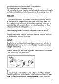 Hent produktblad - Kosan Gas - Page 4