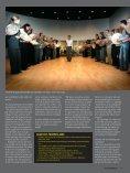 Link til PDF artikel - Hans Fagt - Page 2