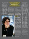 Link til PDF artikel - Hans Fagt - Page 3