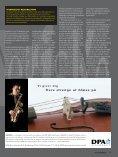 Link til PDF artikel - Hans Fagt - Page 4