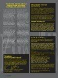 Link til PDF artikel - Hans Fagt - Page 5