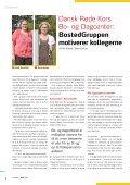 Satsede på Bosted System fra Dag 1 - PressWire - Page 4