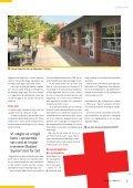 Satsede på Bosted System fra Dag 1 - PressWire - Page 5