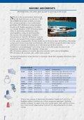 OIL PLUS - Page 6
