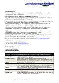 Kort om randzoner - Landbo Limfjord - Page 2