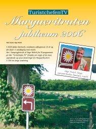 jubilæum 2006 jubilæum 2006