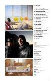 Sammen #2 2012 (PDF) - Bufetat - Page 3