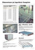 Lagervarer Weland & Sønner A/S - Page 3