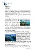 KulturRetur A/S - Page 2