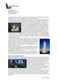 KulturRetur A/S - Page 3