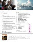 Læs Byggeriet som PDF - Dansk Byggeri - Page 3