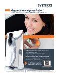 Læs Byggeriet som PDF - Dansk Byggeri - Page 4
