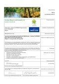 LaminateFloor miljødeklaration_juli12 - Page 2