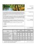 LaminateFloor miljødeklaration_juli12 - Page 3