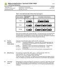 LaminateFloor miljødeklaration_juli12 - Page 5