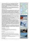Se hele rejseprogrammet her… - Polarrejser - Page 2