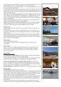 Se hele rejseprogrammet her… - Polarrejser - Page 3