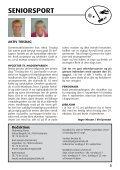 FODBOLD - Erritsø Gymnastik- & Idrætsforening - Page 3