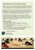 Sundhedsordning - Høje-Taastrup Kommune - Page 2