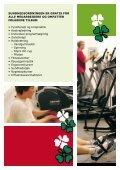 Sundhedsordning - Høje-Taastrup Kommune - Page 3